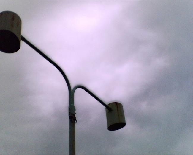 マークス ミニデジタルカメラ 作例写真