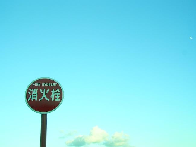 KING OCEAN Z520:作例写真