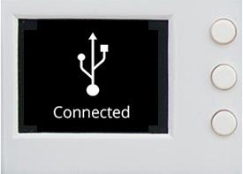 ビッグショットカメラ Mac 接続 液晶モニター