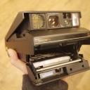 ガバッと開いたスペクトラプロ