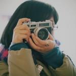 初めてフィルムカメラを使う方にオススメのカメラ23機種