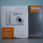 Rollei da7535