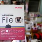 instagramersFile