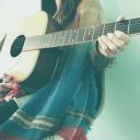 ギター ツマー