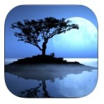 Reflection - Create Beautiful Water Reflection Photography Arts