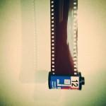 低価格フィルムスキャナー比較