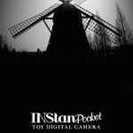 INStanPocket