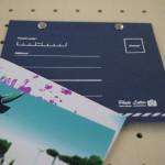 Photoletter