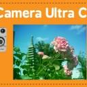 Digital Camera Ultra Compact