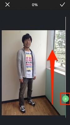 スプリング(Spring) - 身長を伸ばすアプリ