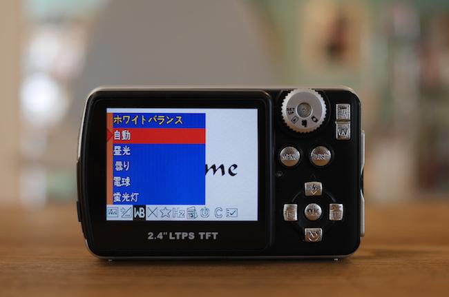 FP500G1