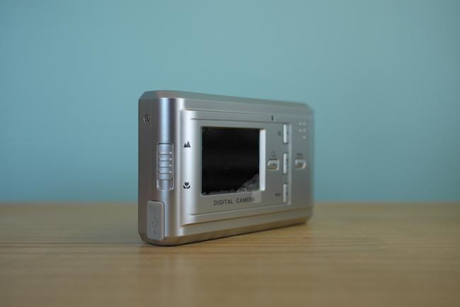 Premier DS-3090S