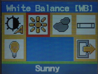 AIPTEK slim3200 WB