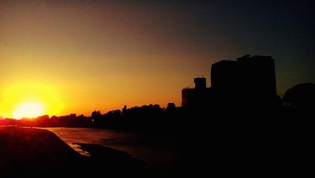 Fire HD6 写真