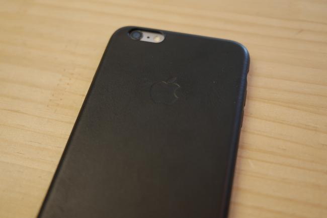 iPhone 6 Plus ケース