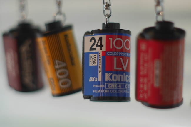 Canon-50mmF1.4