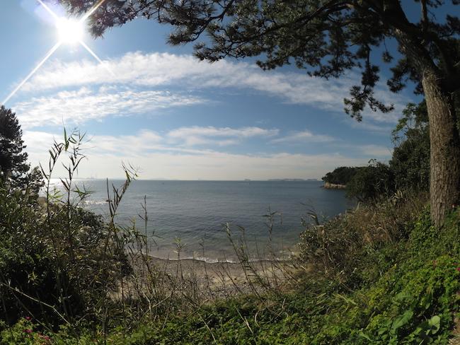 アポロ 佐久島