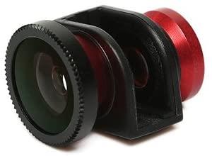 iPhone5 専用 広角 ・ マクロ ・ 魚眼 3in1 レンズ 並行輸入品