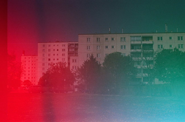 Revolog 36exp Kolor