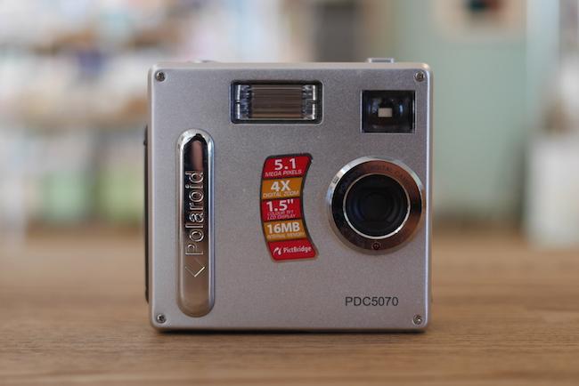 PDC5070