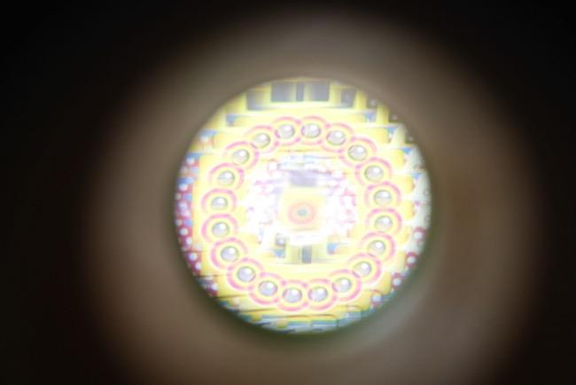ミラクルカメラ