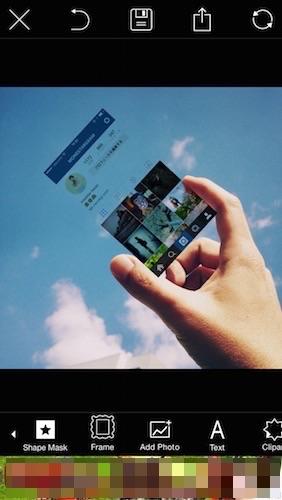 Multiply instagram