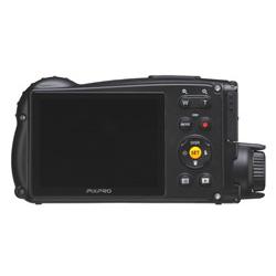 Kodak PIXPRO WP1