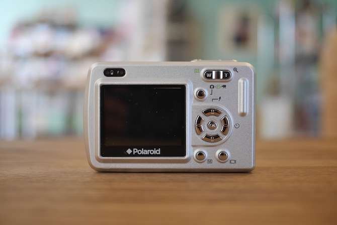 Polaroid a520.jpg