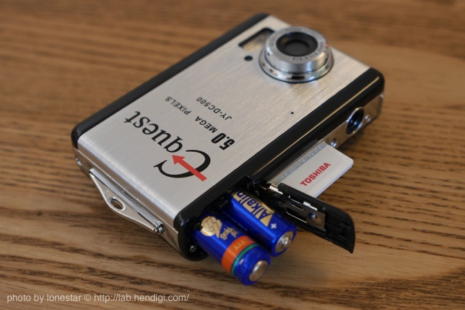 JY-DC500