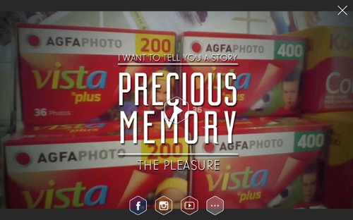 SnapMovie