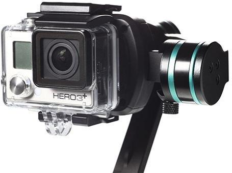 Q-camera ES03