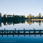 tateshina-lake