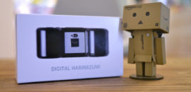 初代デジタルハリネズミ:レビューまとめ:デジタルハリネズミの伝説はここから始まった!