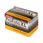ProFoto XL 100