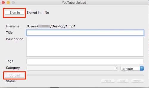 PIXPRO SP360 4K YouTube