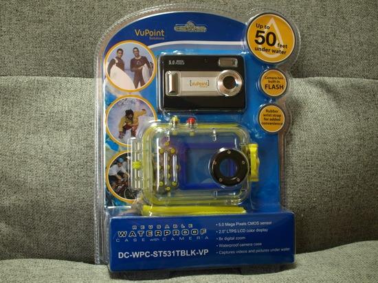 DC-ST531T