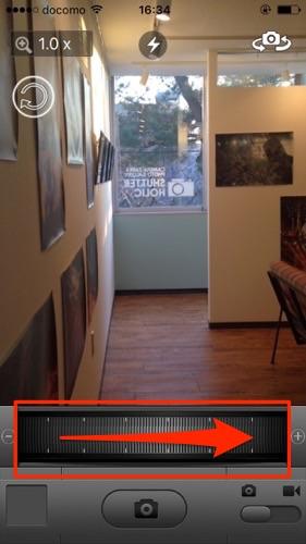 30x Zoom Digital Video & Photo Camera