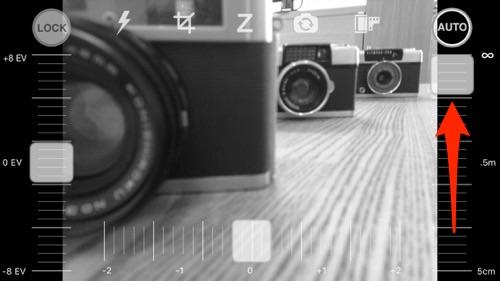 camera1  アプリ