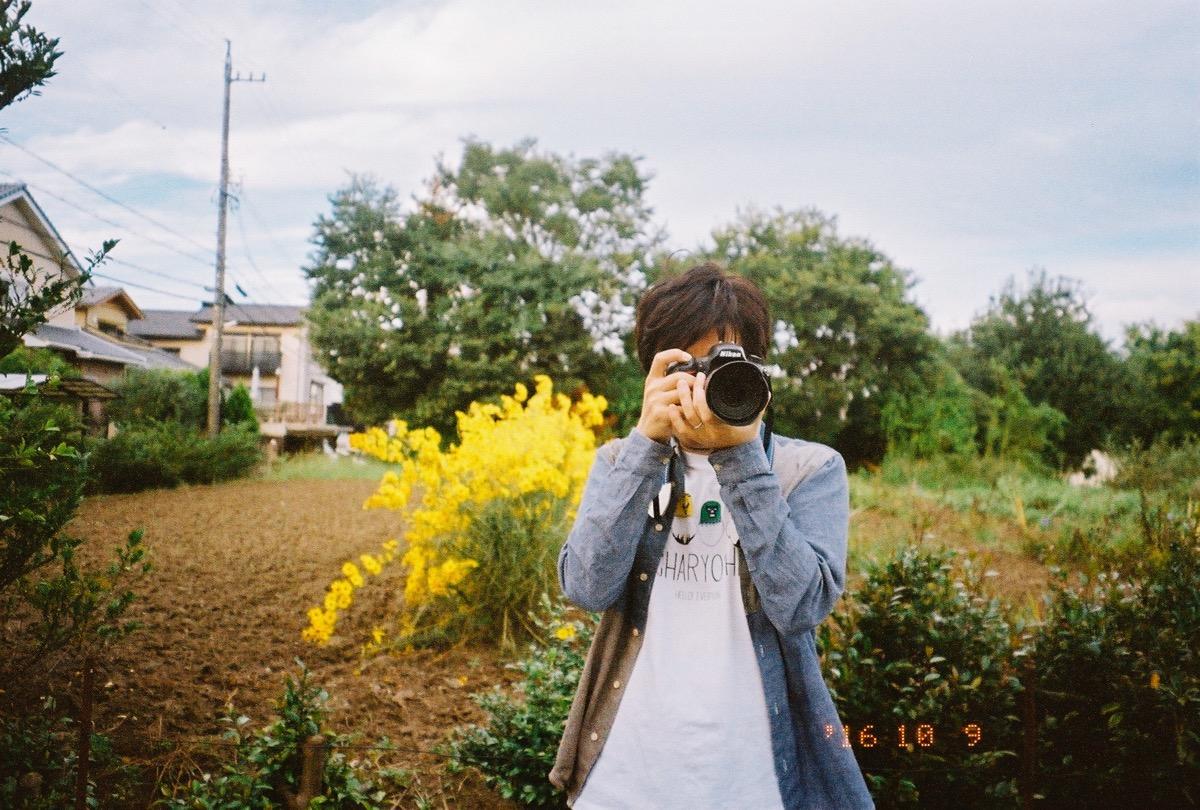 富士フィルム ティアラズーム