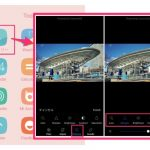 Xiaomi Redmi 4 レビュー