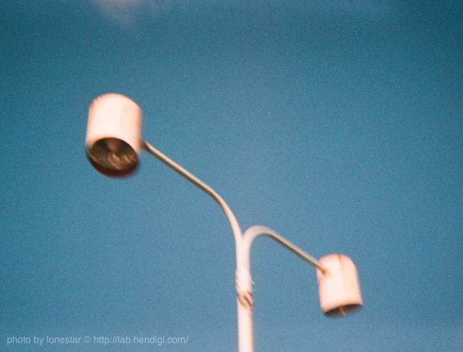 110フィルム 写真
