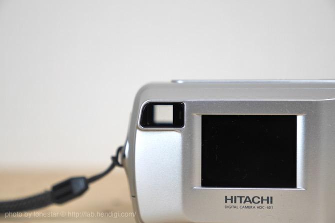 HDC-401