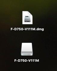 F-D750-V111M.dmg