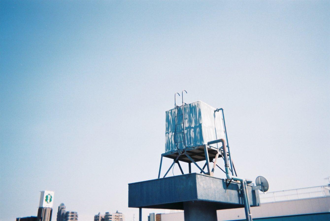 写ルンです キタムラ スマホデータ転送サービス