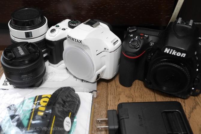 マップカメラ 買取