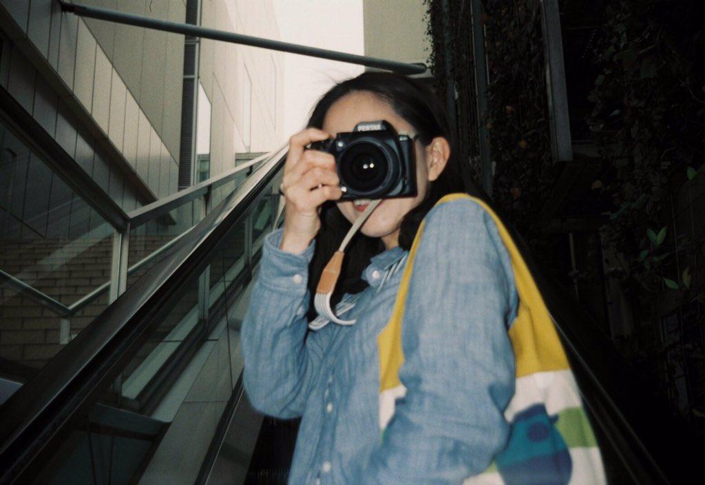 ドラえもん カメラ 作例写真