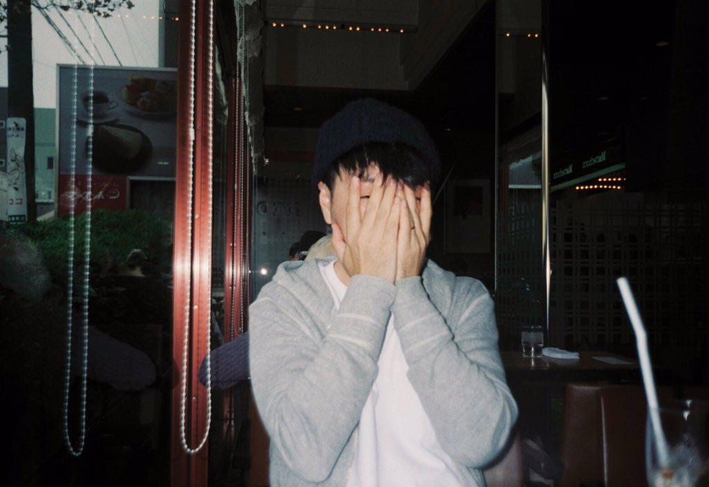 ドラえもんトーキングカメラ 作例写真