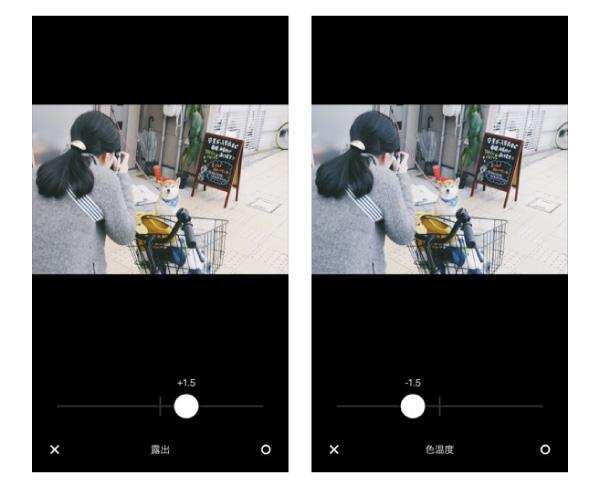 フィルムカメラ 加工