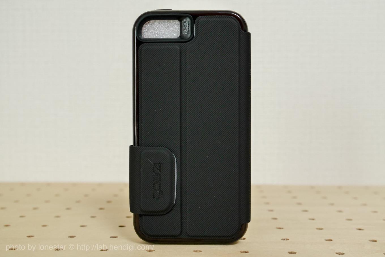 ギアー4 iPhone ケース