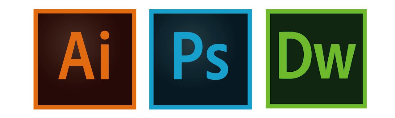 Adobe プラン 安く